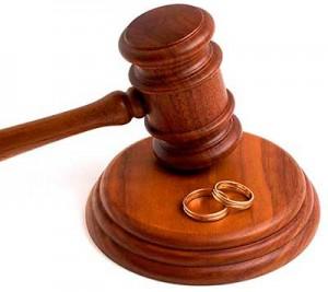 Guarda y custodia (I). Régimen preferente según la nueva doctrina del Tribunal Supremo