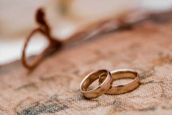 separaciones-divorcio-madrid