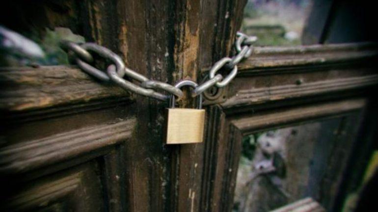 Los riesgos de recurrir a las empresas 'desokupa': propietarios que acaban investigados